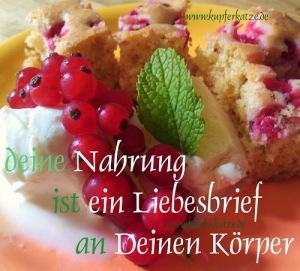 EB_Spruch_Nahrung_Liebesbrief_an_K_rper
