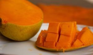 mango-390684_640